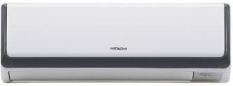Hitachi RAS-10AH1/RAC-10AH1