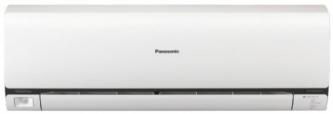 Panasonic CS-W12NKD / CU-W12NKD