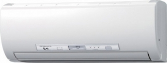 Mitsubishi Electric MSZ-FD35VA