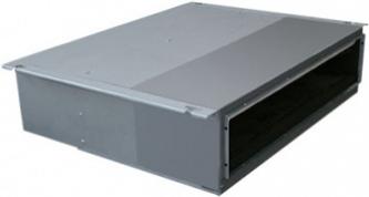 Hisense AUD-60UX4SHH/AUW-60U6SP