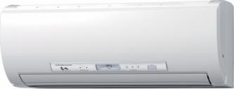Mitsubishi Electric MSZ-FD50VA