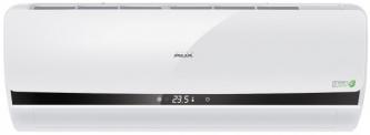 AUX ASW-H07A4/LK-700R1DI AS-H07A4/LK-700R1DI