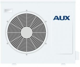 AUX ASW-H09A4/LK-700R1DI/AS-H09A4/LK-700R1DI