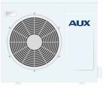 AUX ASW-H09A4/LV-700R1DI/AS-H09A4/LV-R1DI