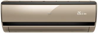 AUX ASW-H09A4/LV-800R1DI/AS-H09A4/LV-R1DI