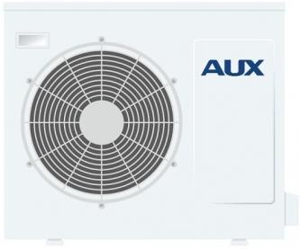 AUX ASW-H24A4/LK-700R1/AS-H24A4/LK-700R1