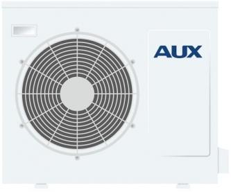 AUX AWG-H09PN/R1DI-W/AS-H09/R1DI
