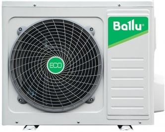 Ballu BSAG-07HN1_17Y