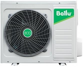 Ballu BSAG-12HN1_17Y