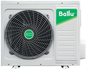 Ballu BSE-07HN1