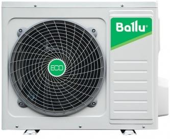 Ballu BSLI-12HN1/EE/EU