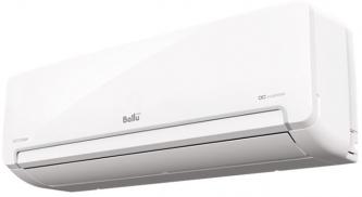 Ballu BSLI-18HN1/EE/EU