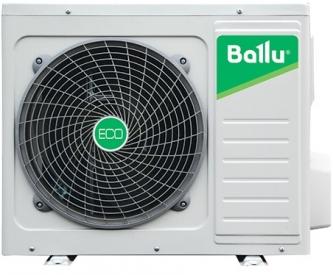 Ballu BSLI-24HN1/EE/EU