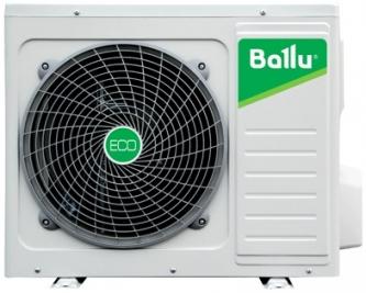Ballu BSQ-36H N1