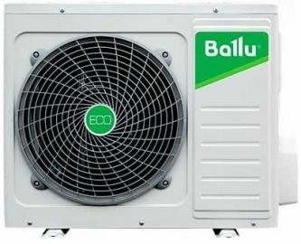 Ballu BSUI-09HN1