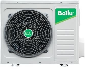Ballu BSW-30HN1/OL_17Y