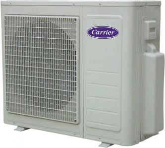 Carrier 38QUS027DS3