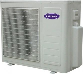 Carrier 38QUS027DS3/42QHF009DS*3