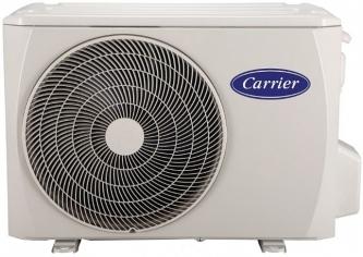 Carrier 38QUS027DS3-1
