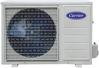 Carrier 42SMH0601001931/38HN0601193A