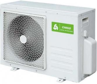 Chigo CS-70V3A-W147/CU-70V3A-W147