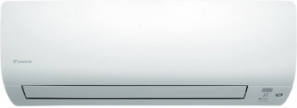 Daikin 2MXS40H/FTXS20K*2шт