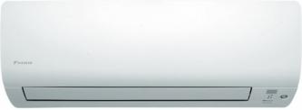 Daikin 4MXS68F/FTXS20K*4шт