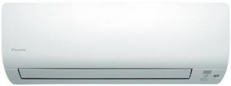 Daikin ATXS50K/ARXS50L