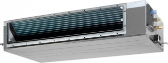 Daikin FBA100A/RQ100BV3/W1