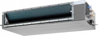 Daikin FBA125A/RQ125BW1