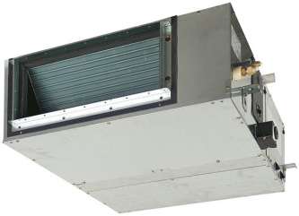 Daikin FBA35A/ARXS35L3