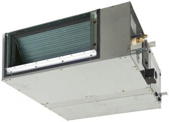 Daikin FBA60A/RXS60L