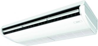 Daikin FHQ100CB/RR100BV/W