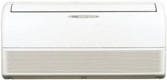 Daikin FLXS60B/RXS60L