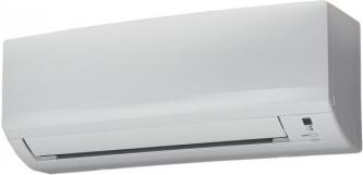 Daikin FTXB35B1V1