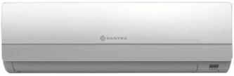 Dantex RK-07ENT2