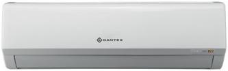 Dantex RK-09SPG