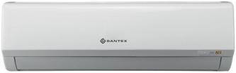 Dantex RK-12SPG