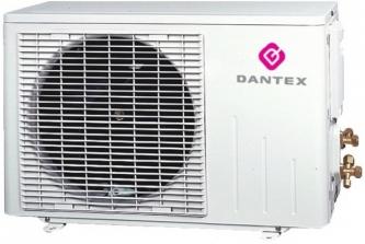 Dantex RK-18ENT2