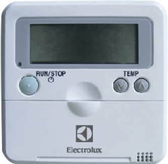Electrolux EACD-18H/UP2/N3