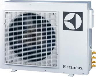 Electrolux EACO/I-14 FMI-2/N3_ERP/EACS/I-07HM FMI/N3_ERP*2
