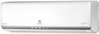Electrolux EACS/I - 12 HM/N3_15Y