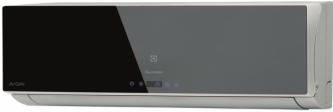 Electrolux EACS - 07HG-M2/B2/N3