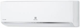 Electrolux EACS - 07HSL/N3
