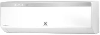 Electrolux EACS - 09HF/N3