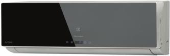 Electrolux EACS - 09HG-M2/B2/N3