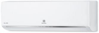 Electrolux EACS - 09HSL/N3