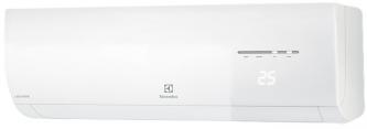 Electrolux EACS - 12HAT/N3