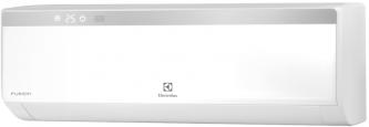 Electrolux EACS - 12HF/N3