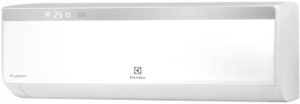 Electrolux EACS - 18HF/N3